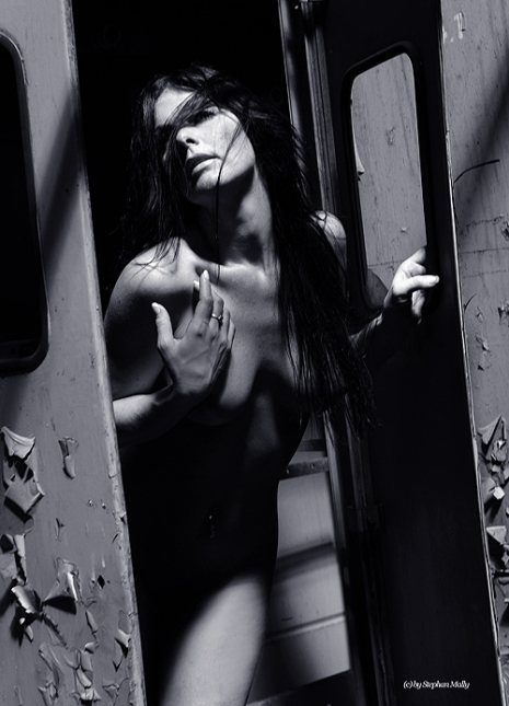 Foto-Mally Erotische Fotografie