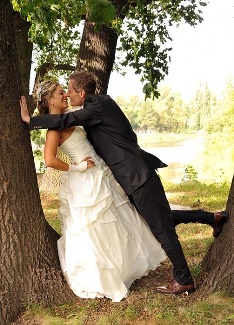 Foto-Mally Hochzeitsfotografie