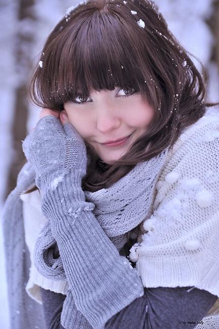 Foto-Mally Portraitfotografie